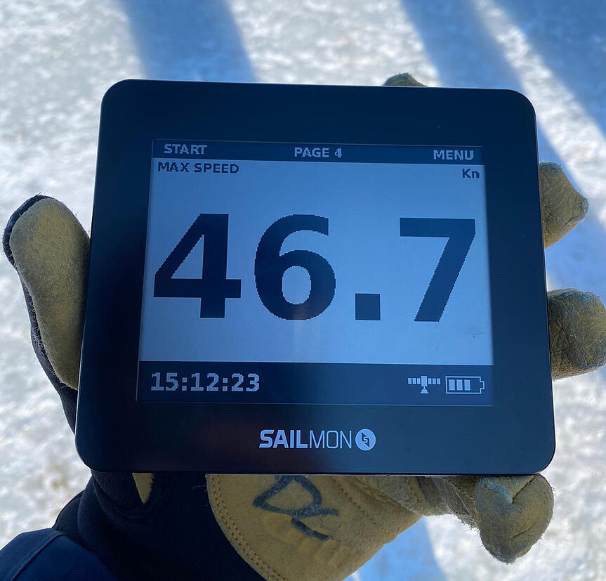 Kalle Coster-46.7