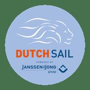 Logo_DutchSail+JDJ (1)