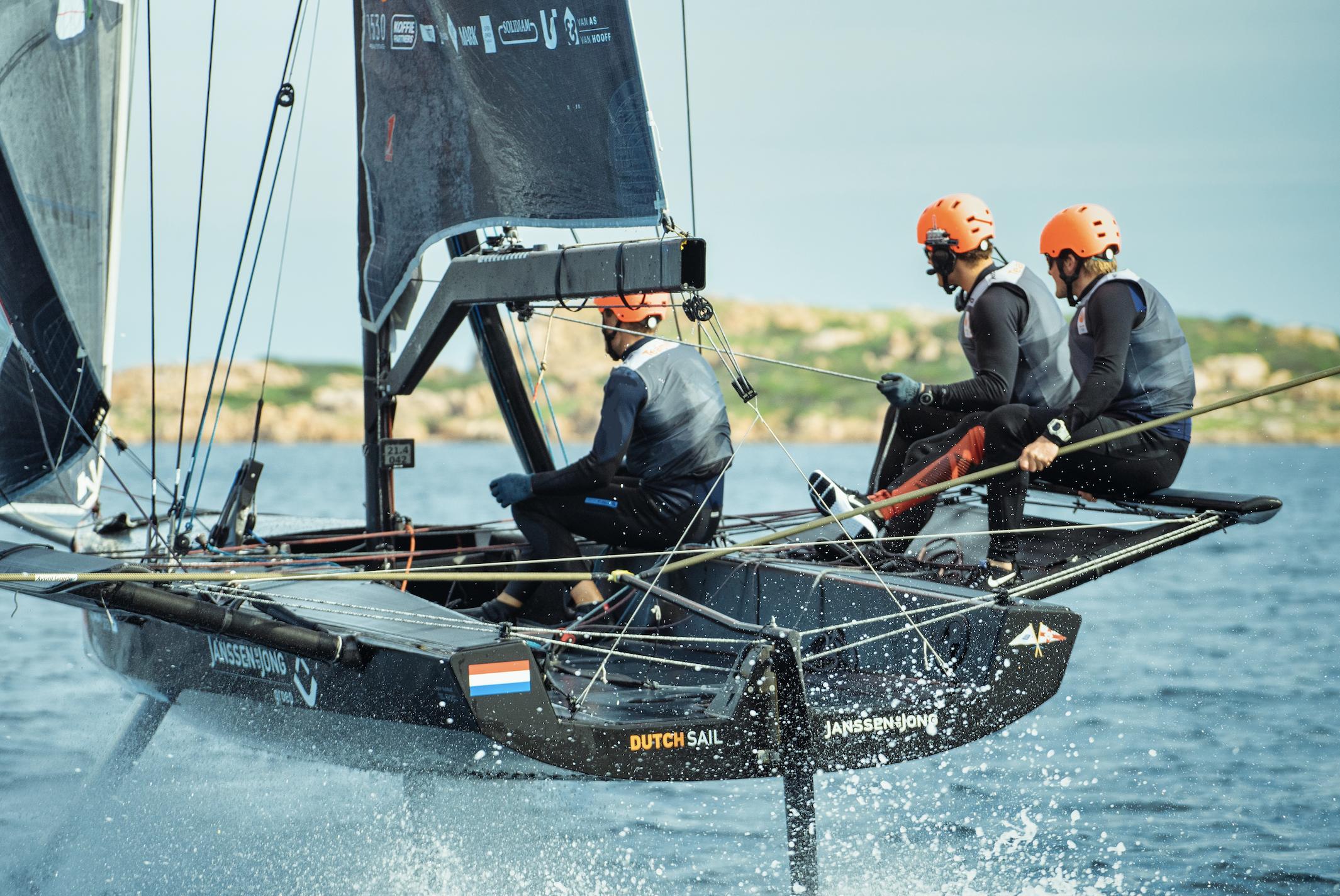 Team-Dutch-Sail-03