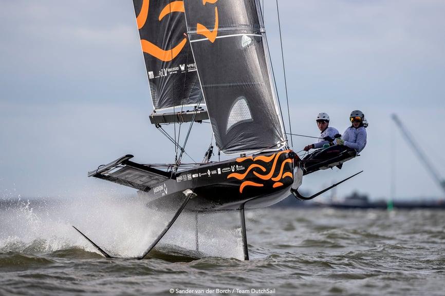Team-Dutch-Sail-04