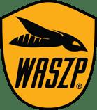waszp-logo